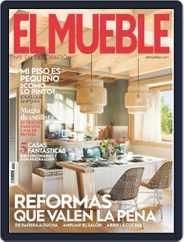 El Mueble (Digital) Subscription June 1st, 2019 Issue