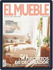 El Mueble (Digital) Subscription April 1st, 2019 Issue