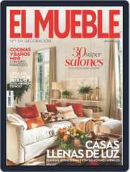 El Mueble (Digital) Subscription February 1st, 2019 Issue