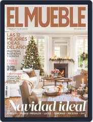 El Mueble (Digital) Subscription December 1st, 2018 Issue