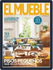 El Mueble (Digital) Subscription November 1st, 2018 Issue