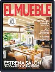 El Mueble (Digital) Subscription October 1st, 2018 Issue