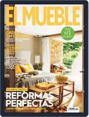 El Mueble (Digital) Subscription September 1st, 2018 Issue