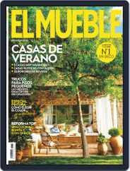 El Mueble (Digital) Subscription July 1st, 2018 Issue