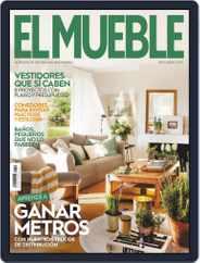 El Mueble (Digital) Subscription June 1st, 2018 Issue