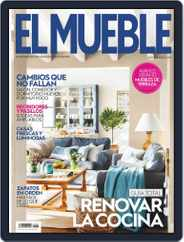 El Mueble (Digital) Subscription May 1st, 2018 Issue