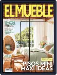 El Mueble (Digital) Subscription April 1st, 2018 Issue