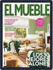 El Mueble (Digital) Subscription March 1st, 2018 Issue