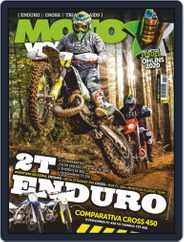 Moto Verde (Digital) Subscription February 1st, 2020 Issue