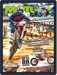 Moto Verde (Digital) Subscription January 1st, 2020 Issue