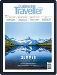 Business Traveller Asia-Pacific Edition (Digital) Subscription June 1st, 2019 Issue
