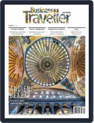 Business Traveller Asia-Pacific Edition (Digital) Subscription October 1st, 2018 Issue
