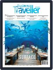 Business Traveller Asia-Pacific Edition (Digital) Subscription June 1st, 2018 Issue