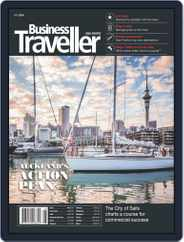 Business Traveller Asia-Pacific Edition (Digital) Subscription May 1st, 2016 Issue