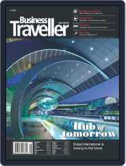 Business Traveller Asia-Pacific Edition (Digital) Subscription May 5th, 2015 Issue