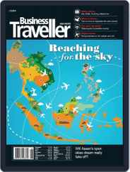 Business Traveller Asia-Pacific Edition (Digital) Subscription May 30th, 2014 Issue