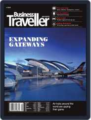 Business Traveller Asia-Pacific Edition (Digital) Subscription April 30th, 2014 Issue