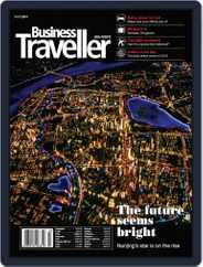 Business Traveller Asia-Pacific Edition (Digital) Subscription March 4th, 2014 Issue