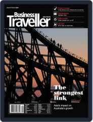 Business Traveller Asia-Pacific Edition (Digital) Subscription January 3rd, 2014 Issue