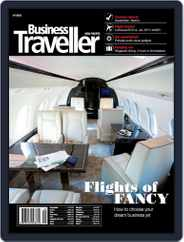 Business Traveller Asia-Pacific Edition (Digital) Subscription May 3rd, 2013 Issue