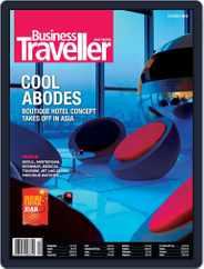 Business Traveller Asia-Pacific Edition (Digital) Subscription November 28th, 2012 Issue