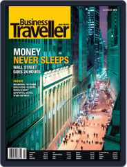 Business Traveller Asia-Pacific Edition (Digital) Subscription June 28th, 2012 Issue