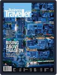 Business Traveller Asia-Pacific Edition (Digital) Subscription March 1st, 2012 Issue