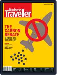 Business Traveller Asia-Pacific Edition (Digital) Subscription January 4th, 2012 Issue