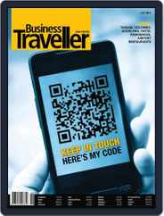 Business Traveller Asia-Pacific Edition (Digital) Subscription May 30th, 2011 Issue