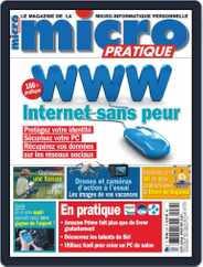 Micro Pratique (Digital) Subscription July 1st, 2019 Issue
