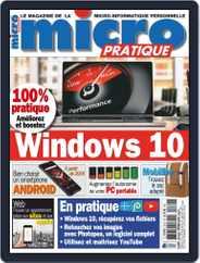 Micro Pratique (Digital) Subscription February 1st, 2019 Issue