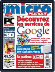 Micro Pratique (Digital) Subscription May 13th, 2014 Issue