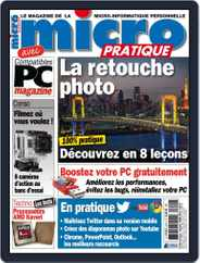 Micro Pratique (Digital) Subscription March 4th, 2014 Issue