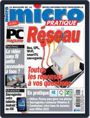 Micro Pratique (Digital) Subscription May 10th, 2013 Issue