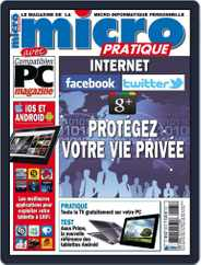 Micro Pratique (Digital) Subscription January 16th, 2012 Issue