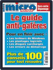 Micro Pratique (Digital) Subscription May 12th, 2010 Issue