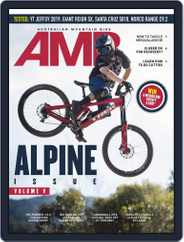 Australian Mountain Bike (Digital) Subscription February 1st, 2019 Issue