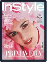 InStyle - España (Digital) Subscription March 1st, 2020 Issue