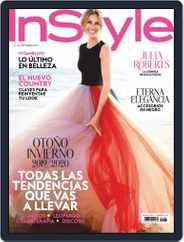 InStyle - España (Digital) Subscription September 1st, 2019 Issue
