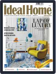 The Ideal Home and Garden (Digital) Subscription November 1st, 2019 Issue
