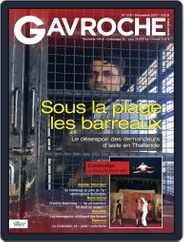 Gavroche (Digital) Subscription December 1st, 2017 Issue