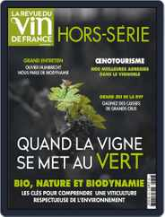 La Revue Du Vin De France (Digital) Subscription June 1st, 2019 Issue