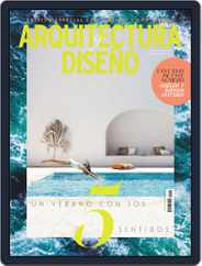 Arquitectura Y Diseño (Digital) Subscription July 1st, 2018 Issue