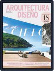 Arquitectura Y Diseño (Digital) Subscription May 1st, 2018 Issue