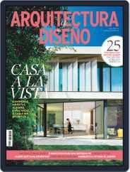 Arquitectura Y Diseño (Digital) Subscription April 1st, 2018 Issue