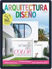 Arquitectura Y Diseño (Digital) Subscription March 1st, 2018 Issue