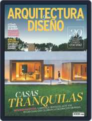 Arquitectura Y Diseño (Digital) Subscription November 1st, 2017 Issue