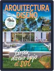 Arquitectura Y Diseño (Digital) Subscription April 1st, 2017 Issue