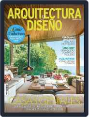 Arquitectura Y Diseño (Digital) Subscription February 18th, 2016 Issue