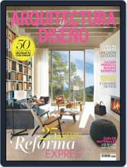 Arquitectura Y Diseño (Digital) Subscription January 1st, 2016 Issue